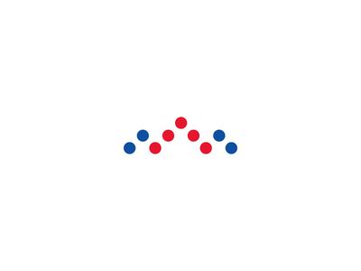 Startup Slovakia