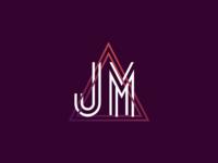 #JM studio