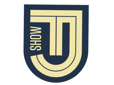 Tuck and Joel logo