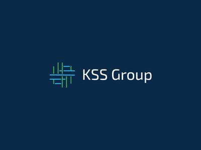 KSSG/ WIP