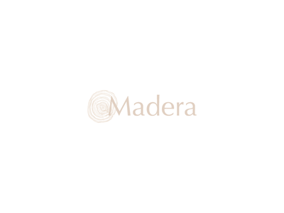 Madera/ Logotype