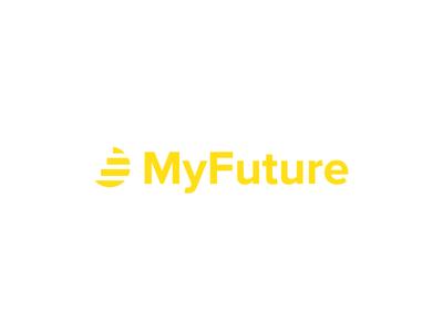 My Future/ Concept 2
