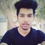 Mohit Bairwa