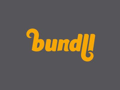Bundll Custom Type