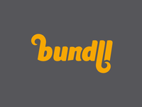 Bundll Custom Type