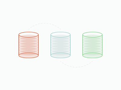 Repositories repository repositories repo connection barrels database