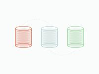 Repositories repository repositories repo connection barrels database