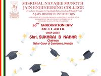 Graduation Day Banner