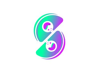 SODium Logo Concept chemical chemicallogo sodium sodiumlogo badge badgelogo branding illustration logo icon design