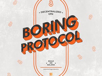 $BOP poster branding illustration icon logo design