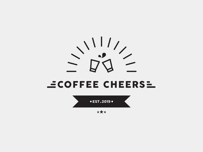 Coffee Cheers