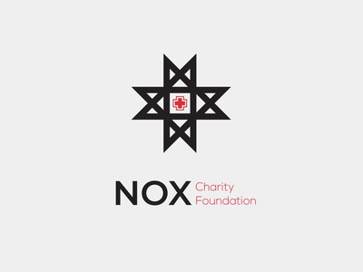 Nox Charity Foundation