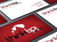 Business Cards business cards graphic design