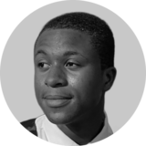 Williams Olayemi