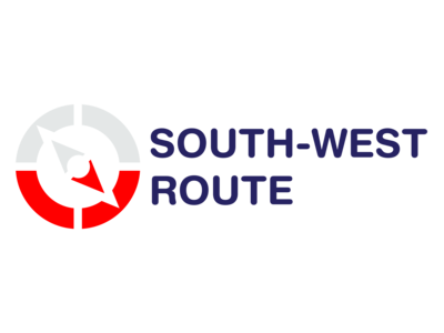 The South-West Transport Corridor