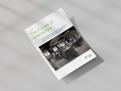 FTC Whitepaper ebook modern marketing design print whitepaper corporate business report