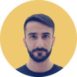 Stefano Fois ➔