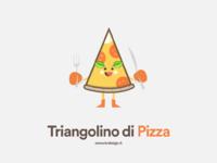 Triangolino 04