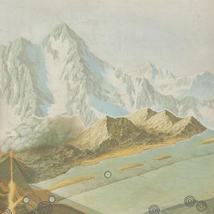 Biological Landscape 2 landscape