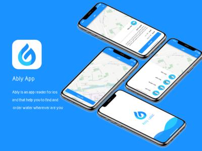Ably App