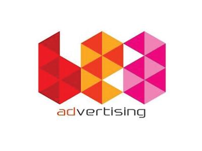 BEA Advertising logo vector logo
