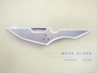 Nova Blood