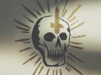 Praise Of The Death