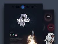 NASA 🚀
