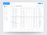 Manage app ☕️