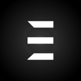 EvoxLab - design agency