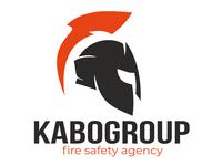KaboGroup logo design