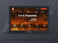 KaboGroup web design & development