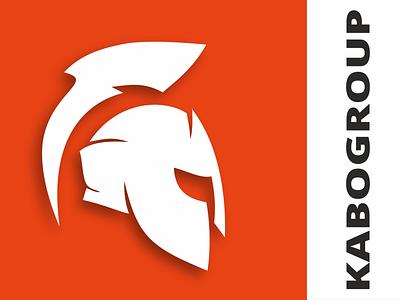 KaboGroup logo design #2 icon vector branding logos logo logo design graphicdesign design