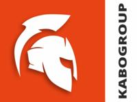 KaboGroup logo design #2