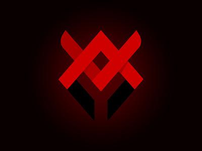 Web Samurai Logo №1 logos logo logo design graphicdesign design