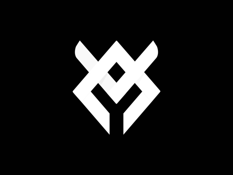New Web Samurai Logo