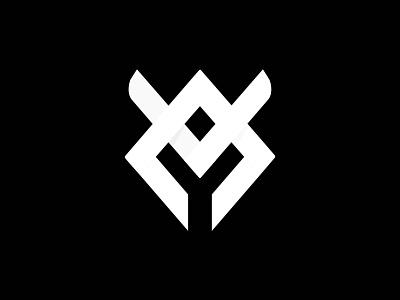 New Web Samurai Logo icon logos logo logo design graphicdesign design