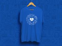 Favio T-shirt