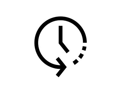 Restore backup icon ui icondesign icon