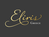 Eliris Olive Oil