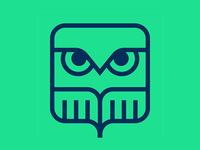 OWL Startups