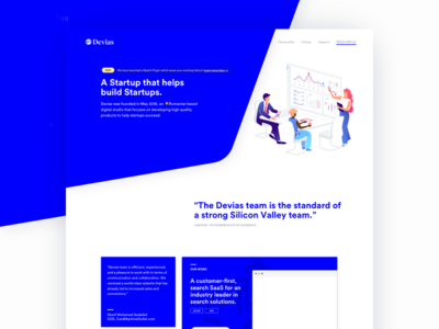 Free Design Agency Landing Page (Sketch) free website template free web design sketch freebies free web sketch free sketch website design agency landing page design freebies freebie branding