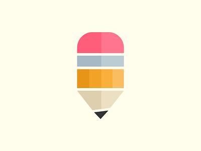 Leetle Pencil