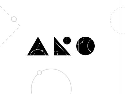Arc architecture arc daily logo daily logo challenge logo dailylogochallenge branding adobe illustrator