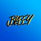 Joshua Blabey