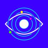 Starry Eyes Media