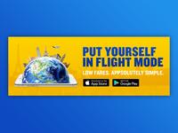 Ryanair App Download