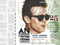 Way Magazine Cover