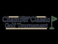 30th Annual Chamber Classic Logo