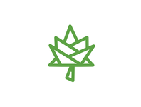 Hop Pine Brewery Icon